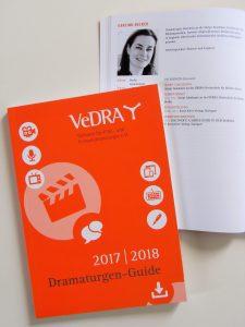 Dramaturgen-Guide